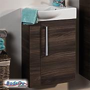 badm bel set g ste wc g nstig online kaufen lionshome. Black Bedroom Furniture Sets. Home Design Ideas