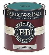 Farrow & Ball Estate Emulsion 2,5 Liter - VARDO No. 288