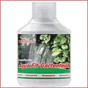 Produktbild: Femanga Aqua Fit Gartenteich 5000 ml
