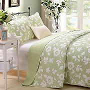 best patchwork tagesdecke bettuberwurf schlafzimmer ideas - home ... - Patchwork Tagesdecke Bettuberwurf Schlafzimmer