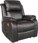 fernsehsessel mit massagefunktion g nstig online kaufen. Black Bedroom Furniture Sets. Home Design Ideas