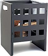 terrassenofen edelstahl g nstig online kaufen lionshome. Black Bedroom Furniture Sets. Home Design Ideas