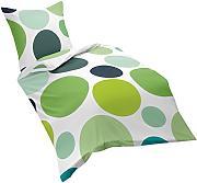 bettw sche b gelfrei gr n g nstig online kaufen lionshome. Black Bedroom Furniture Sets. Home Design Ideas