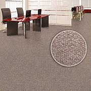 teppichboden floori teppiche g nstig online kaufen lionshome. Black Bedroom Furniture Sets. Home Design Ideas