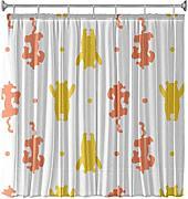 duschvorh nge duschvorhang 150 x 180 cm g nstig online kaufen lionshome. Black Bedroom Furniture Sets. Home Design Ideas