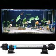 led leuchten aquarium g nstig online kaufen lionshome. Black Bedroom Furniture Sets. Home Design Ideas