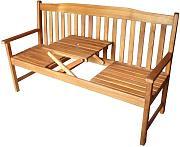 tische gartenbank mit tisch g nstig online kaufen seite 2 lionshome. Black Bedroom Furniture Sets. Home Design Ideas