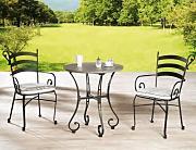 gartenm bel besser moebel gmbh g nstig online kaufen lionshome. Black Bedroom Furniture Sets. Home Design Ideas