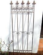 beeteinfassung aus metall g nstig online kaufen lionshome. Black Bedroom Furniture Sets. Home Design Ideas