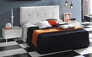 kopfteile f r betten g nstig online kaufen lionshome. Black Bedroom Furniture Sets. Home Design Ideas