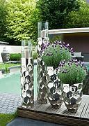 bertopf gilde g nstig online kaufen lionshome. Black Bedroom Furniture Sets. Home Design Ideas