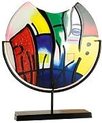 Vasen Gilde G Nstig Online Kaufen Seite 2 Lionshome