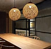 wohnzimmerlampe modern günstig online kaufen | lionshome - Lampen Wohnzimmer Modern
