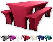 bierzeltgarnitur 70cm g nstig online kaufen lionshome. Black Bedroom Furniture Sets. Home Design Ideas