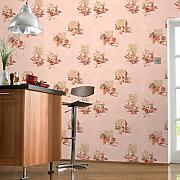 Graham & Brown Papier Tapete Kollektion Modern Living, beige, 50105HA
