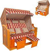 xxl sessel mabamaho g nstig online kaufen lionshome. Black Bedroom Furniture Sets. Home Design Ideas