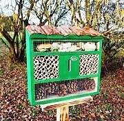 vogelhaus no 1 g nstig online kaufen lionshome. Black Bedroom Furniture Sets. Home Design Ideas