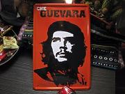 GT Art : Che Guevara Metal Art Paintings wall decor House Cafe Bar Vintage Metal Tin Signs A-164 Mix order 20*30 CM