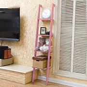 raumteiler wohnzimmer günstig online kaufen   lionshome