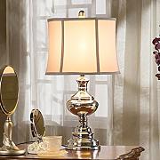 Gute Sache Tischleuchte Tischlampe Einfache Schlafzimmer Nachttischlampe Nordic Kreative Eisen Mode Studie Europische Wohnzimmerlampe