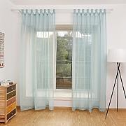 vorhang wohnzimmer günstig online kaufen | lionshome