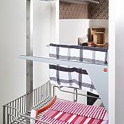 hailo handtuchhalter g nstig online kaufen lionshome. Black Bedroom Furniture Sets. Home Design Ideas
