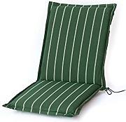 gartenstuhlauflage hambiente g nstig online kaufen lionshome. Black Bedroom Furniture Sets. Home Design Ideas