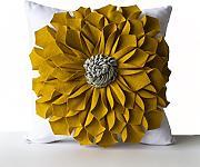 kissenh lle filz g nstig online kaufen lionshome. Black Bedroom Furniture Sets. Home Design Ideas
