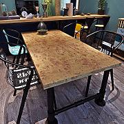 hanmero tapeten g nstig online kaufen lionshome. Black Bedroom Furniture Sets. Home Design Ideas