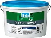 Herbol Polarit Power RM      12,500 L