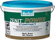 Herbol Zenit Power       2,500 L
