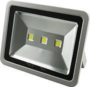 led strahler hjuns wu g nstig online kaufen lionshome. Black Bedroom Furniture Sets. Home Design Ideas