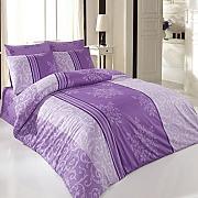 bettw sche b gelfrei lila g nstig online kaufen lionshome. Black Bedroom Furniture Sets. Home Design Ideas
