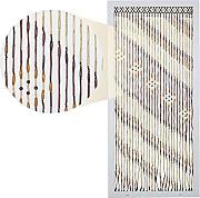 insektenschutz vorhang g nstig online kaufen lionshome. Black Bedroom Furniture Sets. Home Design Ideas