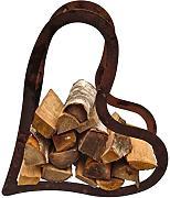 Metallregal garten g nstig online kaufen lionshome for Metallregal schwarz landhausstil