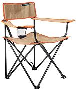 Home bequemer Klappstuhl Hocker Klappstühle im Freien Klappstühle Recliner Stühle Angeln Stühle QLM-Folding chair and stool ( Farbe : Khaki )