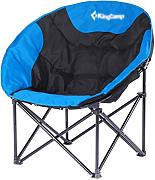 Home bequemer Klappstuhl Hocker Klappstühle im Freien Klappstühle Recliner Stühle Angeln Stühle QLM-Folding chair and stool ( Farbe : Blau )