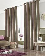 vorhang landhausstil g nstig online kaufen seite 5 lionshome. Black Bedroom Furniture Sets. Home Design Ideas