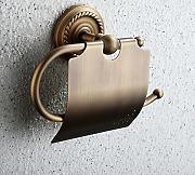 handtuchhaken kupfer g nstig online kaufen lionshome. Black Bedroom Furniture Sets. Home Design Ideas