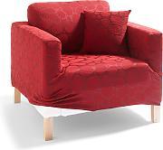 husse f r relaxsessel g nstig online kaufen lionshome. Black Bedroom Furniture Sets. Home Design Ideas