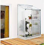balkon schiebet r g nstig online kaufen lionshome. Black Bedroom Furniture Sets. Home Design Ideas