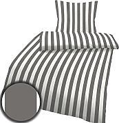 bettwaren ido dobnig g nstig online kaufen lionshome. Black Bedroom Furniture Sets. Home Design Ideas