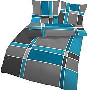 kissen ido g nstig online kaufen lionshome. Black Bedroom Furniture Sets. Home Design Ideas