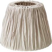 ikea lampenschirme g nstig online kaufen lionshome. Black Bedroom Furniture Sets. Home Design Ideas