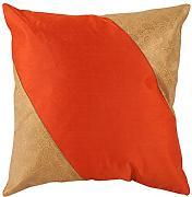 rajrang sofakissen g nstig online kaufen lionshome. Black Bedroom Furniture Sets. Home Design Ideas