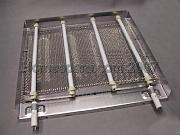 Infrarot Element: Creda Hotpoint c00199522 Belling, Cannon, Creda, Hotpoint, Jackson High Speed Solarkocher Infrarot Silica Grill Element