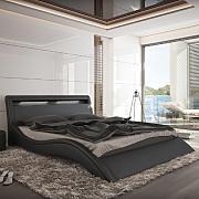 betten innocent g nstig online kaufen lionshome. Black Bedroom Furniture Sets. Home Design Ideas