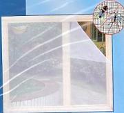 insektenschutz gitter g nstig online kaufen lionshome. Black Bedroom Furniture Sets. Home Design Ideas