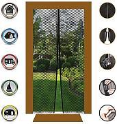 insektenschutz bestlivings g nstig online kaufen lionshome. Black Bedroom Furniture Sets. Home Design Ideas