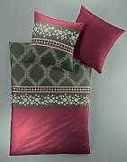 satin bettw sche bettwaesche 155x220 mako satin g nstig online kaufen lionshome. Black Bedroom Furniture Sets. Home Design Ideas